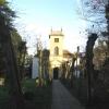 Berkley Church