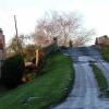 Bone Mill Farm and Bridge,Nr Clarborough Notts