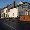 Birley Arms