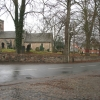 All Saints Church, Thurcaston near Leicester