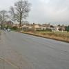 Cropston Road, Cropston near Leicester
