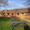 Newbold Comyn - The Stables Bar