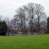 Ardagh Tennis Courts