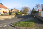 Marholm Road, Ufford, Peterborough