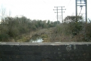 Berkshire & Wiltshire Canal