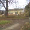 Will Hall Farm