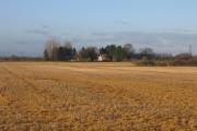 Woodhouse Farm, Impington, Cambs