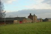 Flemington Farm