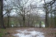 Winter's Day in E4