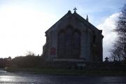 Rampside Church