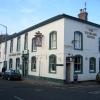 The Woodland Tavern