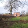 Covender Farm