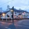 The Crown Inn, Lixwm