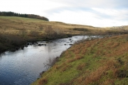 River Snizort