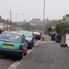 Dovercourt Road