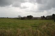 Ballacharry farm