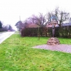 Wysall Lane, Widmerpool