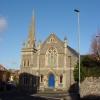 Westbury-on-Trym Methodist Church
