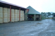 Kingston Farm
