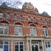 Southwark Education & Youth Communications Centre, Bermondsey, SE1