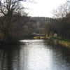 Covenry Canal, Mancetter