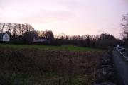 Heversham