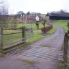The Venn or Lower Venn Farm