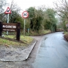 Wigginton starts here ! - Hemp Lane