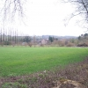 Paunton Court