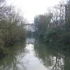 The River Leam
