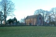 Farnell Church