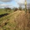 Disused railway, Fernilee