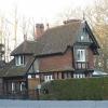 Pendley Beeches Lodge