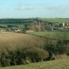 Bishopstone Manor Farm