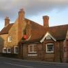 Fernhurst Post Office