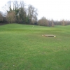 Newbold Comyn golf course