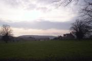 Old Montrose Farm
