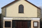 Wycliffe Baptist Church