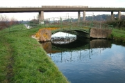 Bridges Ancient & Modern