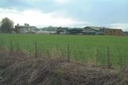 Balchalum Farm