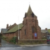 St John the Evangelist Weston Parish, Runcorn