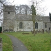 St. Mary's Church, Ardley