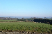 Vale of Clwyd