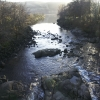 Strontian River, Argyll