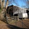 Farm building to the north of Worgan's Farm, Slad