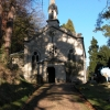 Holy Trinity Church, Slad