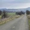 Bonsall Moor looking south east.