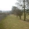 Dalton Park near Burton in Kendal