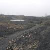 Colliery Spoil Heap