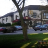 Ridgeway Arms, Mosborough Moor, Nr Sheffield.